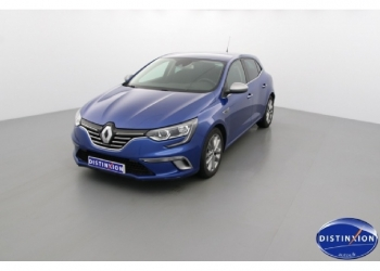 <strong>VOLKSWAGEN TIGUAN</strong><br/>2.0 TDI 150ch Confortline